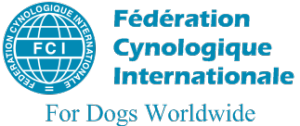 FCI-logo